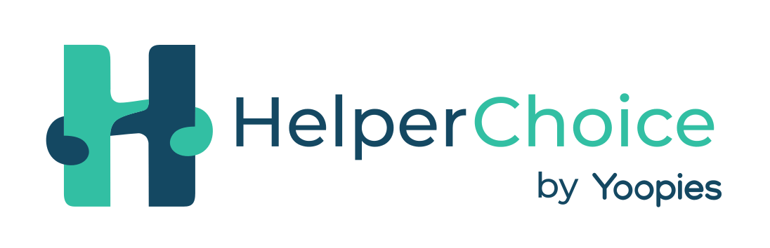 HelperChoice Blog